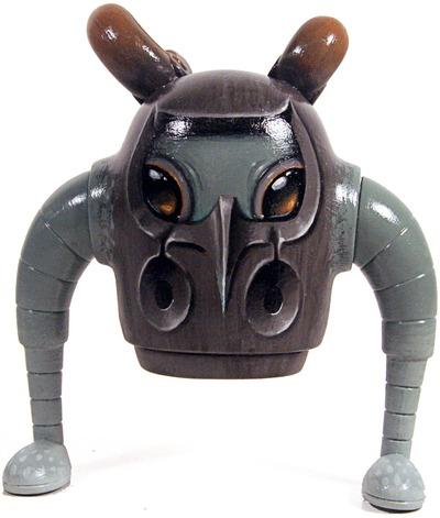 Breach-jason_limon-sketchbot-trampt-3873m