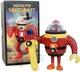 Dookie-Poo Sketchbot
