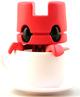 Mini Tea - Rooibos