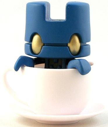 Mini_tea_-_oolong-lunartik-lunartik_in_a_cup_of_tea-lunartik_ltd-trampt-3970m