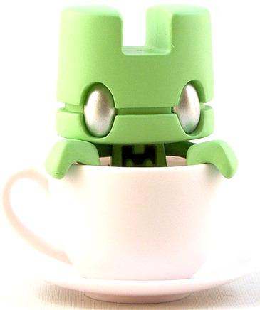 Mini_tea_-_mint-lunartik-lunartik_in_a_cup_of_tea-lunartik_ltd-trampt-3972m