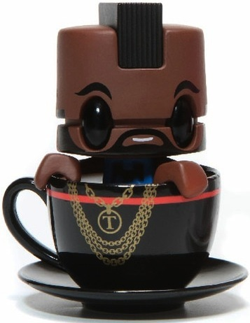 Mini_tea_-_mr_t-lunartik-lunartik_in_a_cup_of_tea-lunartik_ltd-trampt-3974m