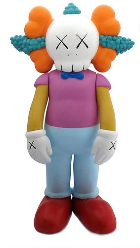 Krusty_the_clown-motorbot-5yl_companion-trampt-3988m