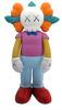 Krusty_the_clown-motorbot-5yl_companion-trampt-3988t