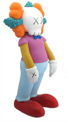 Krusty_the_clown-motorbot-5yl_companion-trampt-3989m
