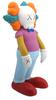 Krusty_the_clown-motorbot-5yl_companion-trampt-3989t