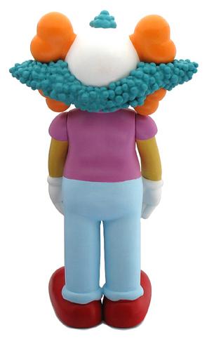 Krusty_the_clown-motorbot-5yl_companion-trampt-3990m