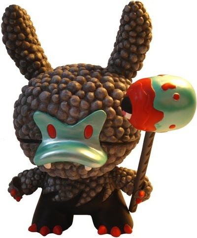 Stone_hermit_dunny-erick_scarecrow-dunny-trampt-3996m