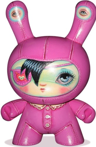 Lil_three_eyes-64_colors-dunny-trampt-4007m