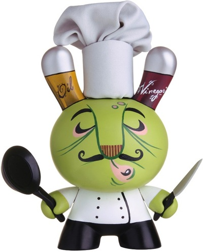 Dunny_chef-sergio_mancini-dunny-trampt-4015m