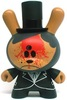 Abe_lincoln_jr-dunny-kidrobot-trampt-4084t