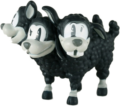 The_weird_bros-brandt_peters-carnies-kidrobot-trampt-4086m