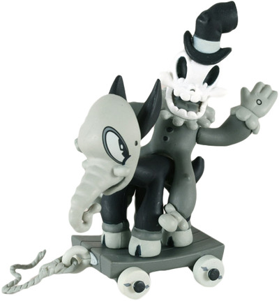 Thinman__buster-brandt_peters-carnies-kidrobot-trampt-4087m