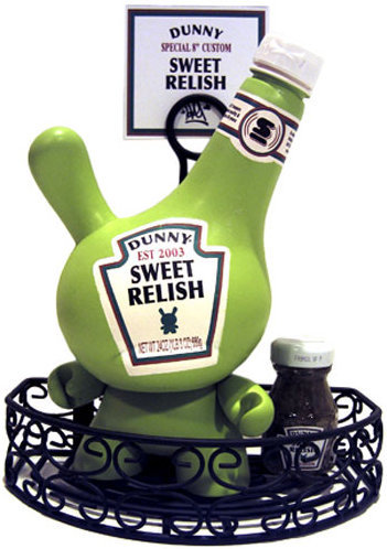 Relish_dunny-sket-one-dunny-trampt-4102m
