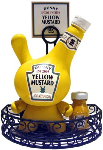Yellow_mustard_dunny-sket-one-dunny-trampt-4103m