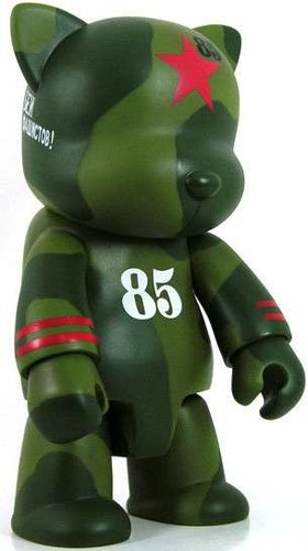 Ivan_cat_qee_8-frank_kozik-kitcatq-toy2r-trampt-4108m