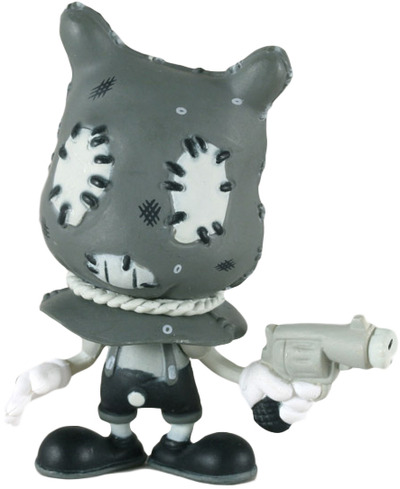 Clyde-brandt_peters-carnies-kidrobot-trampt-4117m