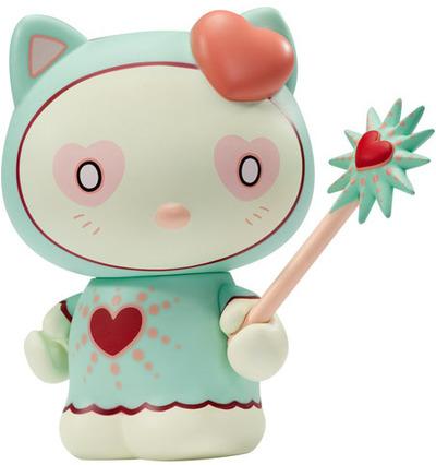 Tara_mcpherson-hello_kitty-kidrobot-trampt-4123m