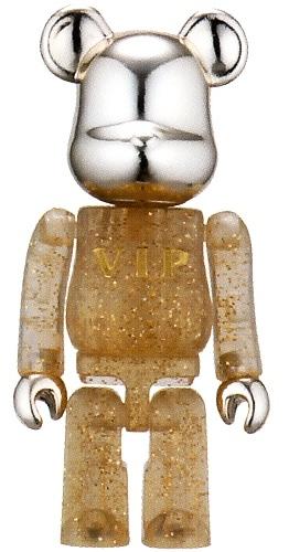 Vip-medicom-berbrick-medicom_toy-trampt-4217m