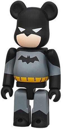 Batman_berbrick-medicom-berbrick-medicom_toy-trampt-4253m