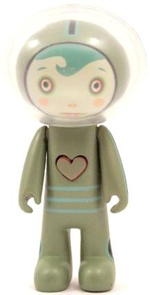 Lucius-tara_mcpherson-gamma_mutant_space_friends-kidrobot-trampt-4276m