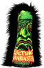 Circus Punk - Electric Frankenstein