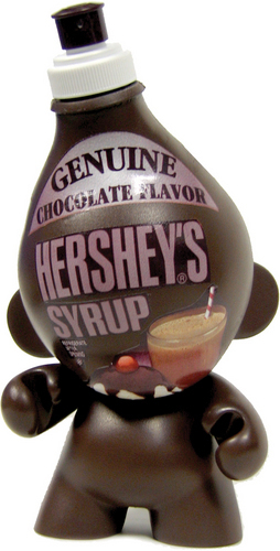 Hersheys_syrup_munny-sket-one-munny-trampt-4455m