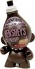 Hershey's Syrup Munny