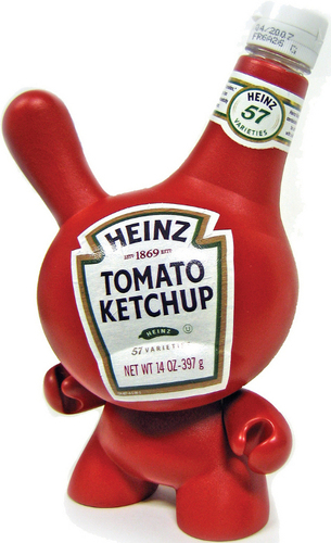 Heinz_ketchup_dunny-sket-one-dunny-trampt-4457m