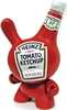 Heinz Ketchup Dunny