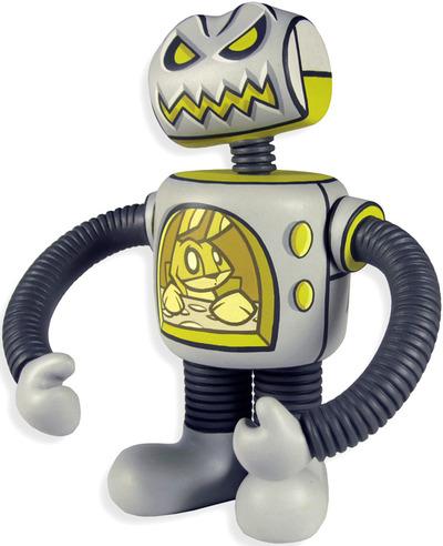 Bunny-bot-joe_ledbetter_-vinyl-trampt-4476m