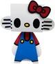 Hello Kitty MAD*L