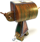 Blavatski__sons_automated_kismet_disseminator-doktor_a-madl-trampt-4567t