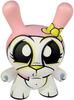My Melody Bunny Dunny
