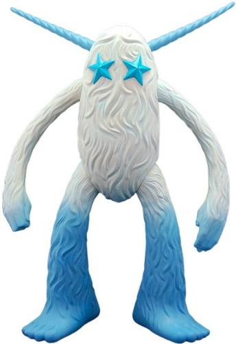 The_seeker_-_air-jeff_soto-the_seeker-bigshot_toyworks-trampt-4621m