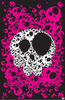 Skulls All Over