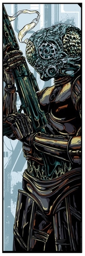 Bounty_hunter_wave_2_-_boba_fett_4-lom__dengar-ken_taylor-screenprint-trampt-4838m