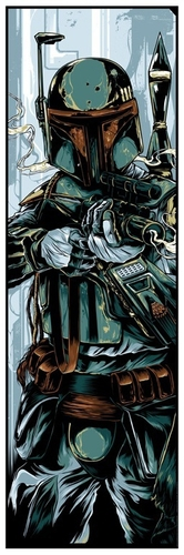 Bounty_hunter_wave_2_-_boba_fett_4-lom__dengar-ken_taylor-screenprint-trampt-4839m