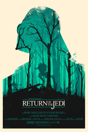 Return_of_the_jedi-olly_moss-screenprint-trampt-4850m