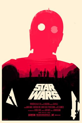 Star_wars-olly_moss-screenprint-trampt-4852m