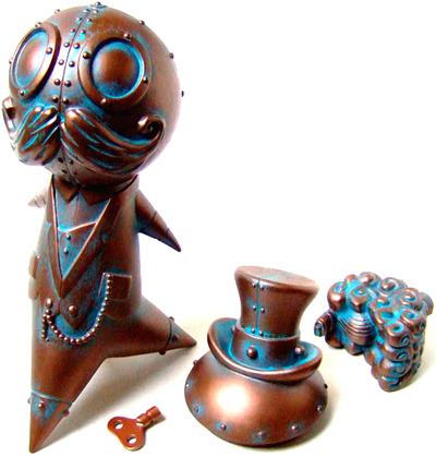 Humphrey_mooncalf-doktor_a-humphrey_mooncalf-pobber_toys-trampt-4895m