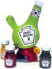 The_works-sket-one-dunny-trampt-5011t