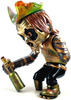 Skull_captain_-_gangway_ye_crowsnest-pushead-skullcaptain-super7-trampt-5054t