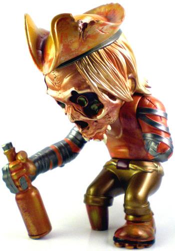 Skull_captain_-_ye_golden_swig_fhp-pushead-skullcaptain-super7-trampt-5061m