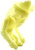 Skull_captain_-_orange_gid-pushead-skullcaptain-super7-trampt-5063t