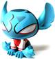 Stitch_-_kano-kano-stitch_experiment-mindstyle-trampt-5172t