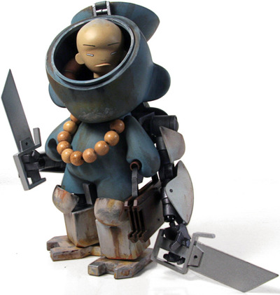 Iron_monks__blue-rohby-munny-trampt-5181m