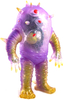 Eyezon_-_clear_purple_guts-mark_nagata-eyezon-max_toy_company-trampt-5342t
