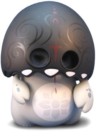 Lotus_kanser_-_grey-andrew_bell-kanser-toyqube-trampt-5358m