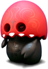 Lotus_kanser_-_black-andrew_bell-kanser-toyqube-trampt-5360t